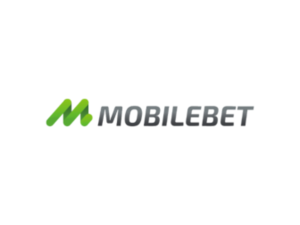 Mobilebet casino review