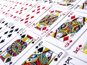 blog post - 5 Best Online Casino Games With an Ancient Egyptian Theme
