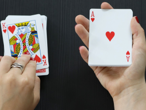 blog post - 5 Online Casino Games From IGT With High RTP
