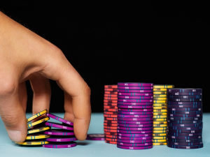 blog post - 5 Online Casinos That Let You Socialize With Other Gamblers